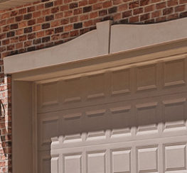 187 Product Category 187 Residential Garage Doors